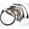 Cables Programacion