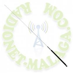Antena mono banda de HF DXHF-80
