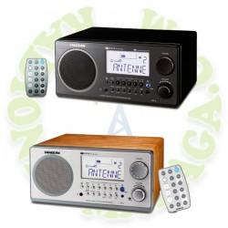 RADIO SANGEAN WR-2