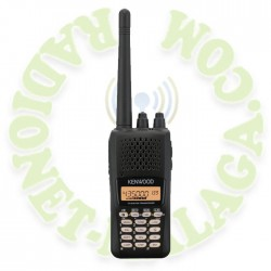 PORTATIL KENWOOD THK-40E