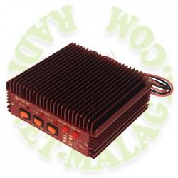 AMPLIFICADOR 27 MHZ MICROSET 28-300