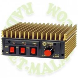 AMPLIFICADOR MOVIL 27 Mhz ZETAGY B-300P