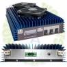 AMPLIFICADOR DE MOVIL PARA VHF RM LA-250/V