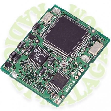 Placa D-Star Icom UT121