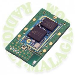 Unidad interna de Bluetooth® Icom UT133