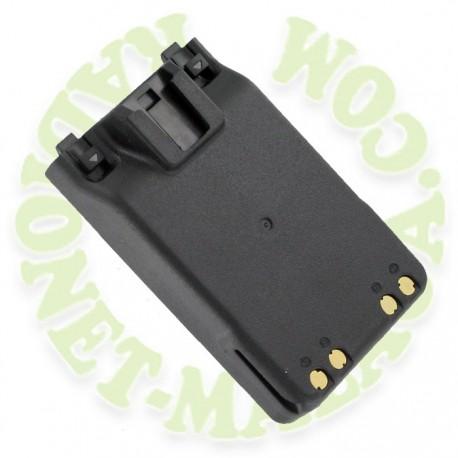 Bateria original Icom BP271