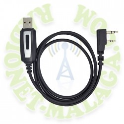 Cable de programacion PROG-Ken