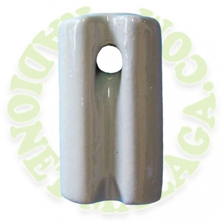 Aislador ceramico MFJ17B01