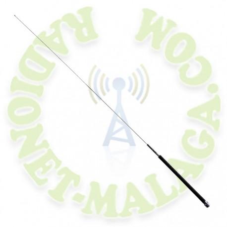 Antena mono banda de HF DXHF-10