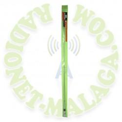 Antena mono banda D:ORIGINAL DXNR2L