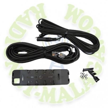 kit frontal extraible YSK7800