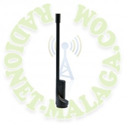 Antena original walkie TYT MD-2017 MD-ANT2017
