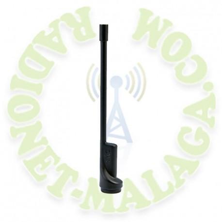 Antena original walkie TYT MD-2017 MD-ANT2017