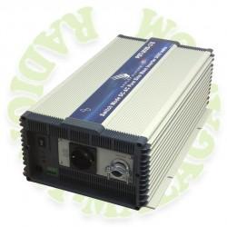 Inversor onda senoidal pura PST-300S-12E
