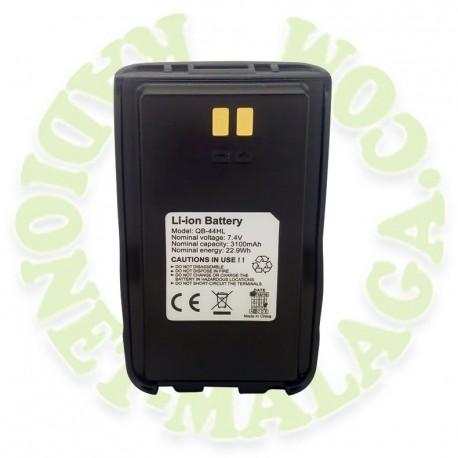Bateria original ANYTONE QB44L