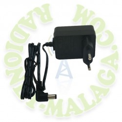 Adaptador para ANYTONE AT-D868UV QPS-17