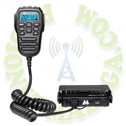 Emisora 27 Mhz Midland M5