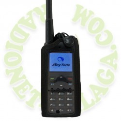 Funda para Anytone AT-D868UV