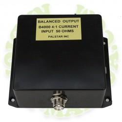 Balum relacion 1:1 Palstar B4000N14