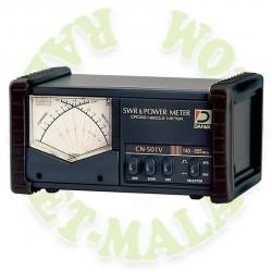 Medidor de SWR Daiwa CN501-VN