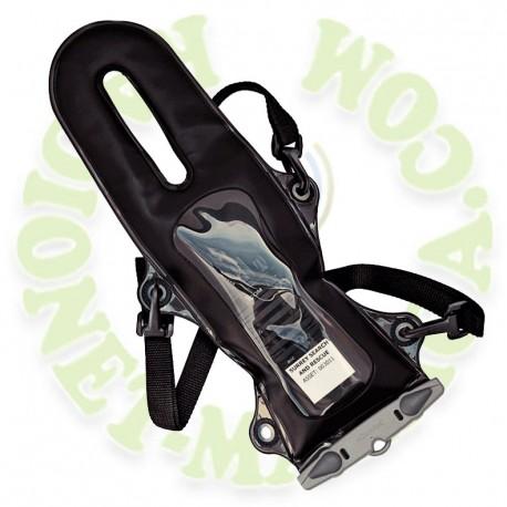 Funda estanca para walkis Aquapac AQ229