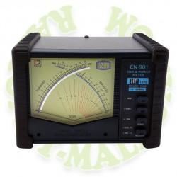 Medior de SWR DAIWA CN901HP