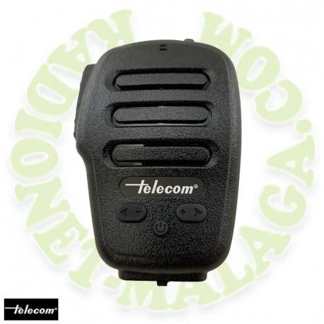 Micro-altavoz bluetooth SP-BT-POC