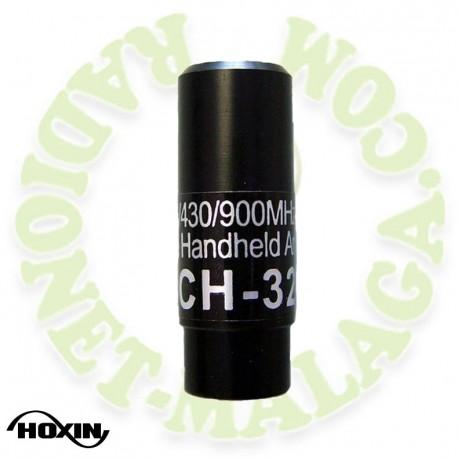 Antena portatil mini HOXIN SCH32