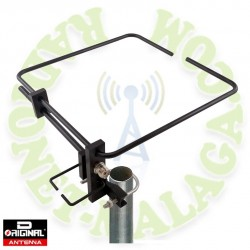 Antena base mini yagi D:ORIGINAL DXYG-1443-VU-B