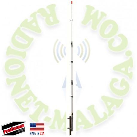 Antena27 Mhz PROCOMM PT99