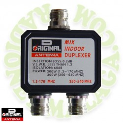 Duplexor D:ORIGINAL DXCF416A