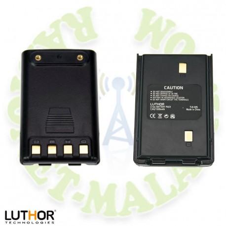 Bateria de litio para portatil TLB405