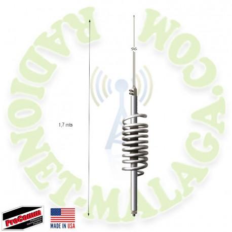 Antena 27 Mhz PROCOMM MM490