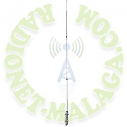 ANTENA BASE DIAMOND Original X-510N