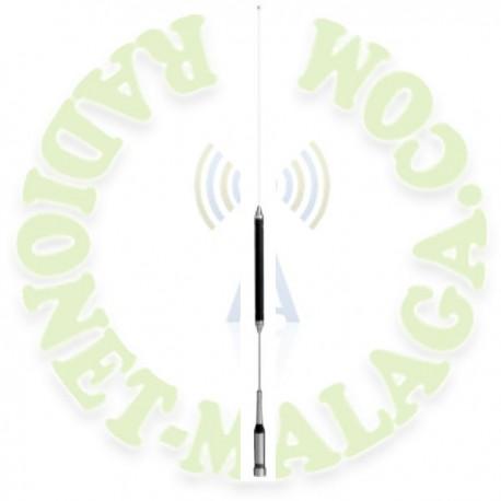 ANTENA MOVIL COMET 3,5 Mhz HA-035