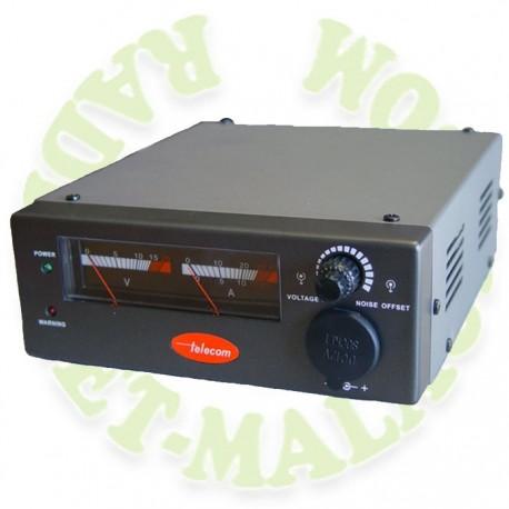 FUENTE DE ALIMENTACION TELECOM AV-5045-NF