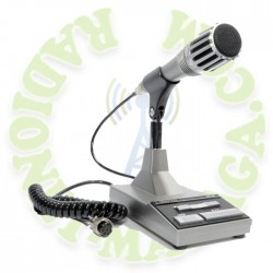MICRO DE MESA KENWOOD MC-60A