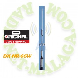ANTENA D:ORIGINAL DX-NR-66W