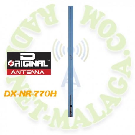 ANTENA D:ORIGINAL DX-NR-770H