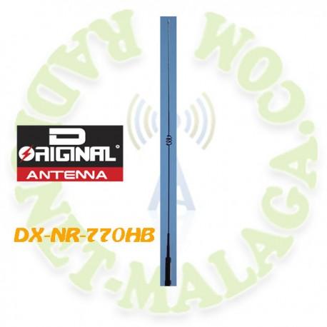 ANTENA D:ORIGINAL DX-NR-770HB