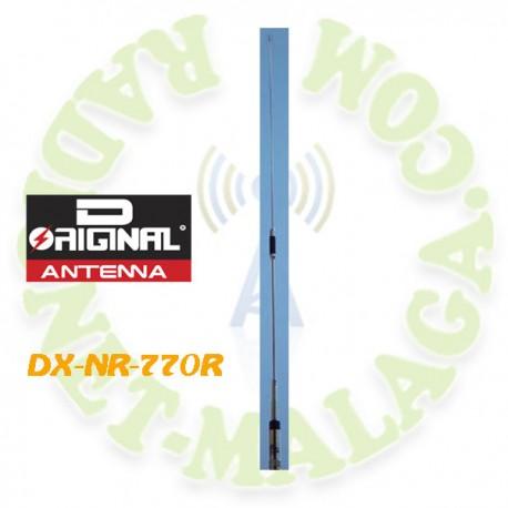 ANTENA D:ORIGINAL DX-NR-770R