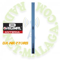 ANTENA D:ORIGINAL DX-NR-770-RB