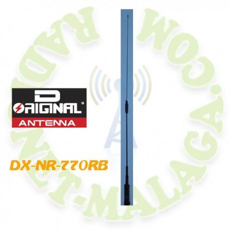 ANTENA D:ORIGINAL DX-NR-770-RB