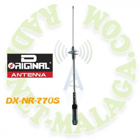 ANTENA D:ORIGINAL DX-NR-770S