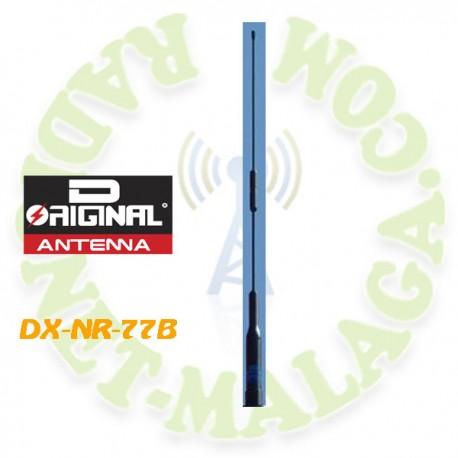 ANTENA D:ORIGINAL DX-NR-770RB