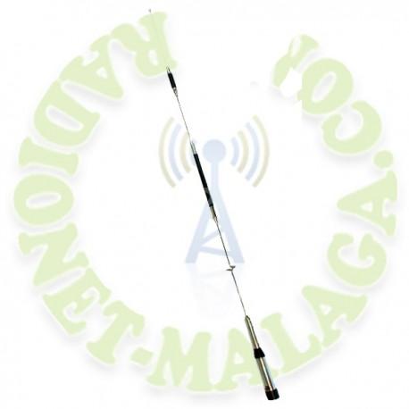 ANTENA D:ORIGINAL SB-96-M
