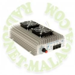 AMPLIFICADOR HF RM HLA-150 VPLUS