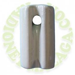 Aislador ceramico MFJ17A01
