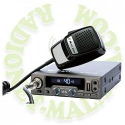 Emisora 27 Mhz Midland M20