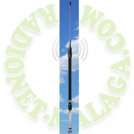 Antena multibandas D:ORIGINAL DXHF PRO1
